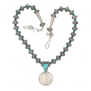 necklace 5253 1