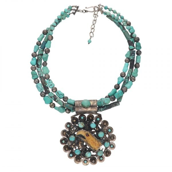 necklace 5259 1