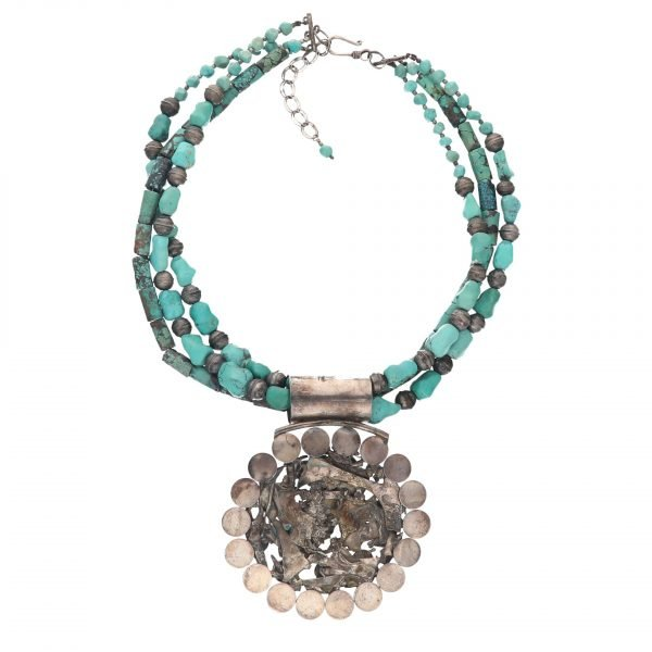 necklace 5259 2
