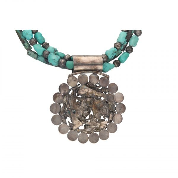 necklace 5259 4