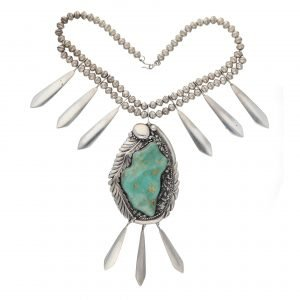 necklace 5242 1