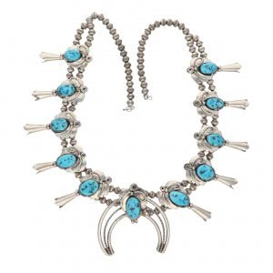 necklace 5255 1