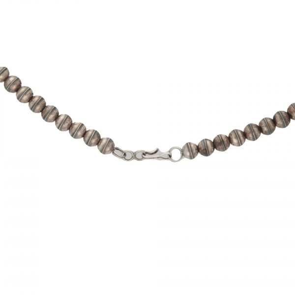 necklace 5255 4