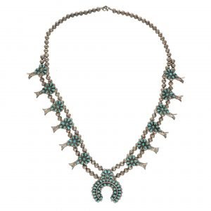 necklace 5257 1