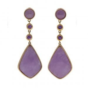 earrings 4180 1 copy