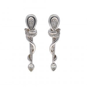 earrings 5197 1