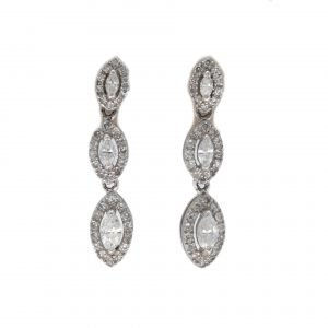 earrings 5699 1 copy