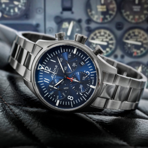 ALPINA watches up to 66 off discount sale 1
