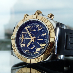 BREITLING watches up to 74 off discount sale