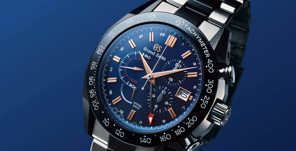 Watch deals sale Seiko watches up to 40% off - Sarasota watch company