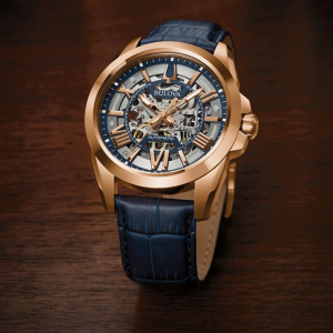bulova watches up to 40 off discount sale