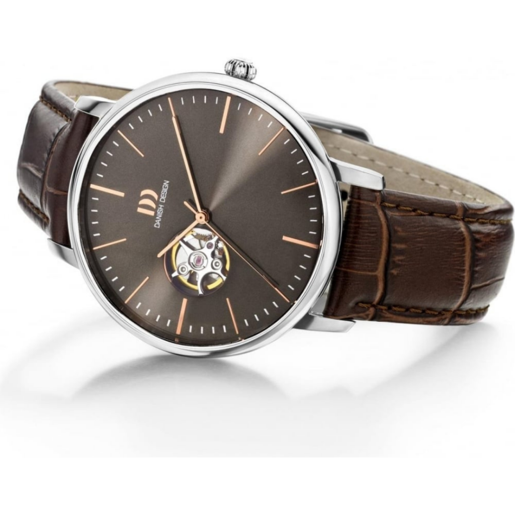 danish design watches up to 65% off discount sale