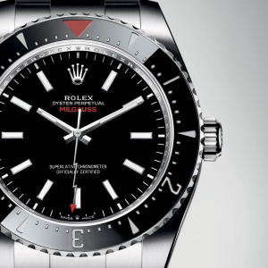 rolex watches up to 30 off discount sale