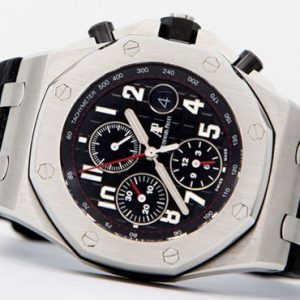 Audemars-Piguet-Royal-Oak-Offshore-Chronograph-ref-26470-ST-OO-A