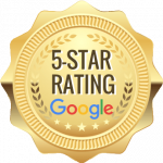 five-star-rating-integrity-results-5-star-rating