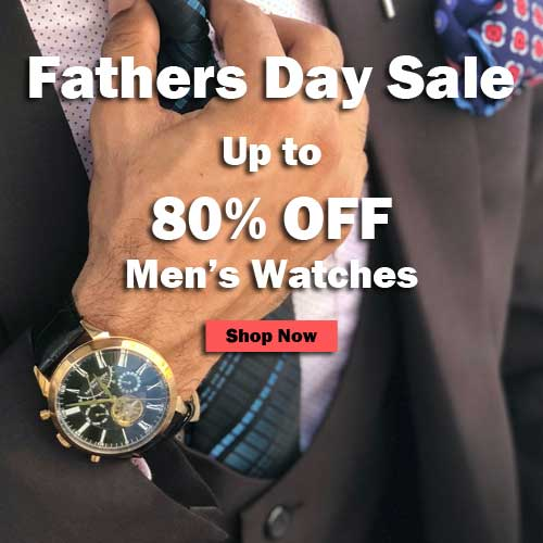 fathers day sale mobile
