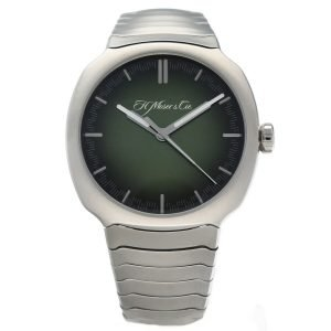 H-Moser-Cie-Streamliner-Centre-Seconds-Ref6200-1200-40mm-Steel-Wrist-Watch-114779578540