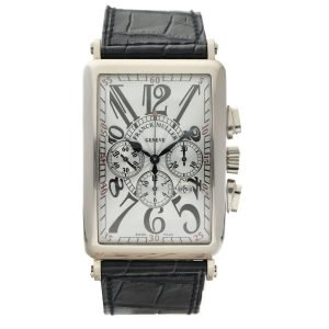 Franck-Muller-Long-Island-Chronograph-1000-CC-AT-18k-White-Gold-Wrist-Watch-124652940801