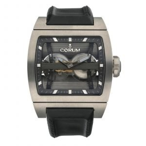 Corum-050077-Dual-Ti-Bridge-Skeletonized-Titanium-Leather-Automatic-Watch-124594336152