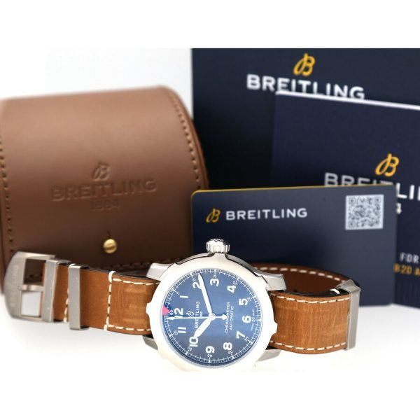 Breitling-AB2040-Aviator-Super-8-B20-Steel-46mm-Leather-Automatic-Mens-Watch-114731192193-10
