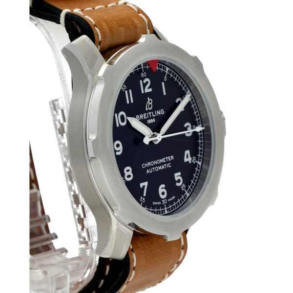 Breitling-AB2040-Aviator-Super-8-B20-Steel-46mm-Leather-Automatic-Mens-Watch-114731192193-4