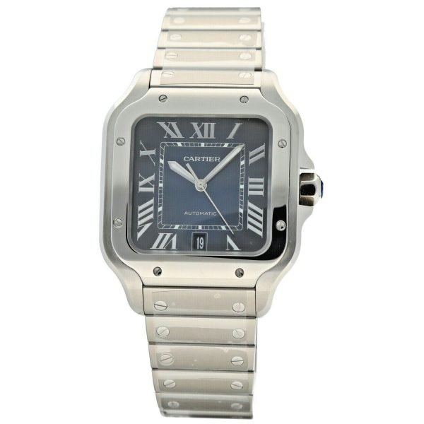 Cartier-Santos-4072-Blue-Dial-Stainless-Steel-38mm-Swiss-Automatic-Mens-Watch-133752534653