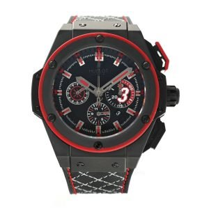 Hublot-Dwayne-Wade-King-Power-Limited-Edition-48mm-Ceramic-Rubber-Wrist-Watch-114731214013