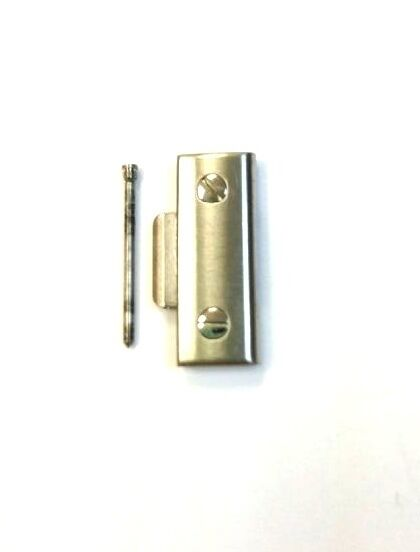 Cartier Two Tone Stainless Steel Mate SS Watch and Links 111120227235