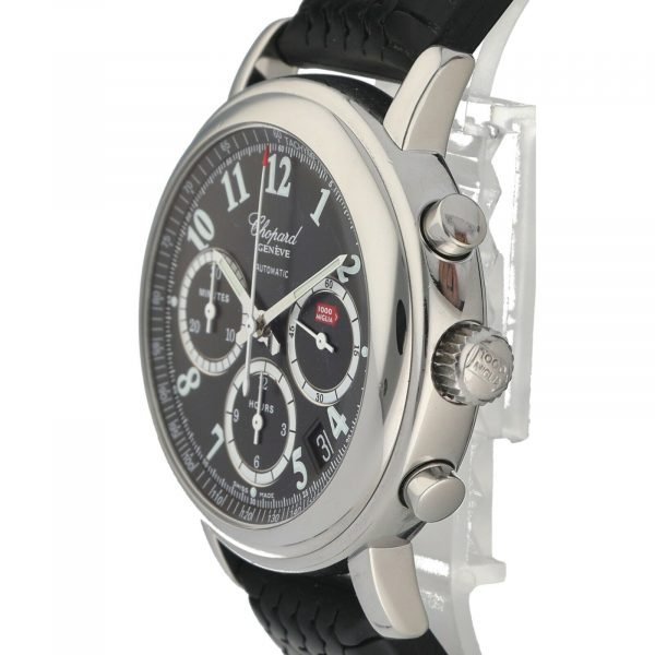 Chopard-8331-Mille-Miglia-Chronograph-Steel-39mm-Rubber-Automatic-Mens-Watch-124610937807-3