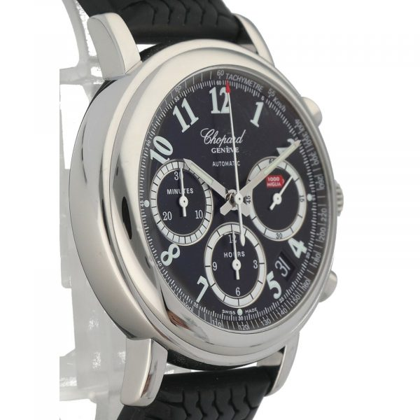 Chopard-8331-Mille-Miglia-Chronograph-Steel-39mm-Rubber-Automatic-Mens-Watch-124610937807-4