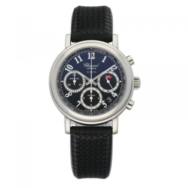 Chopard-8331-Mille-Miglia-Chronograph-Steel-39mm-Rubber-Automatic-Mens-Watch-124610937807