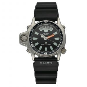 Citizen-Promaster-Aqualand-C023-088051-Divers-200M-Rubber-Quartz-Mens-Watch-133675263187