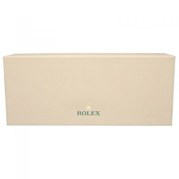 Authentic-Rolex-Watch-Roll-Brown-Leather-Case-Holder-10-x-35-133686906238-5