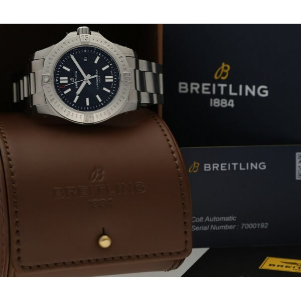 Breitling-A17388-Colt-Black-Dial-Stainless-Steel-44mm-Automatic-Mens-Watch-124641052598-11