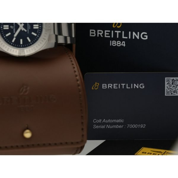 Breitling-A17388-Colt-Black-Dial-Stainless-Steel-44mm-Automatic-Mens-Watch-124641052598-12