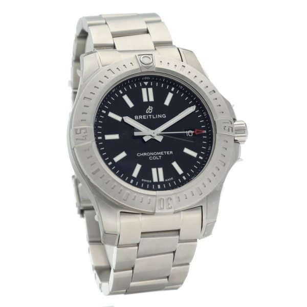 Breitling-A17388-Colt-Black-Dial-Stainless-Steel-44mm-Automatic-Mens-Watch-124641052598-6