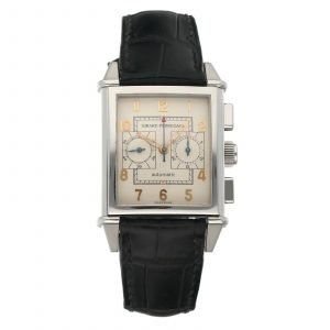 Girard-Perregaux-Vintage-2599-Chronograph-Rectangle-Leather-Automatic-Watch-114713724688