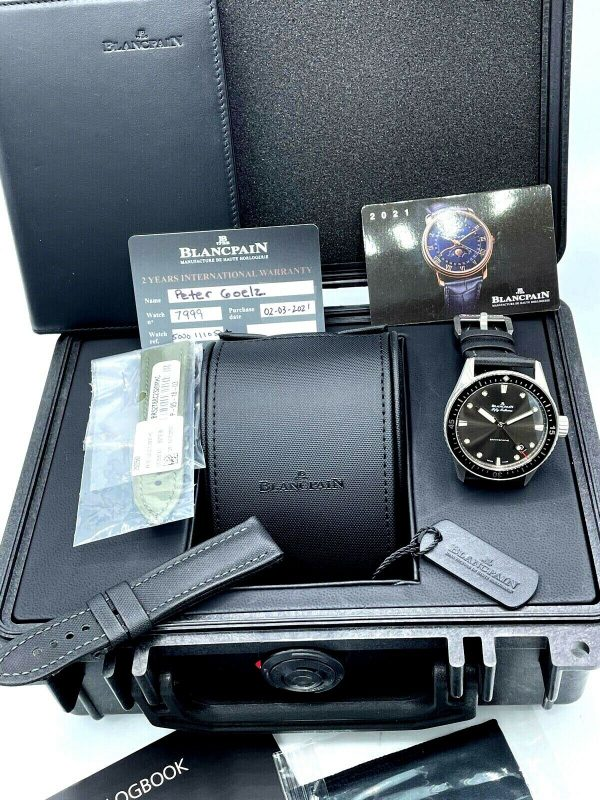 Blancpain-Fifty-Fathoms-Bathyscaphe-Divers-Logbook-Steel-43mm-Automatic-Watch-124694620939-10