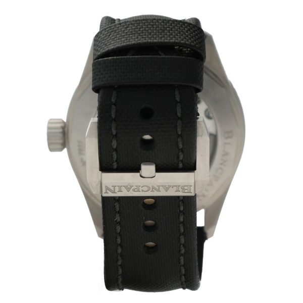 Blancpain-Fifty-Fathoms-Bathyscaphe-Divers-Logbook-Steel-43mm-Automatic-Watch-124694620939-6