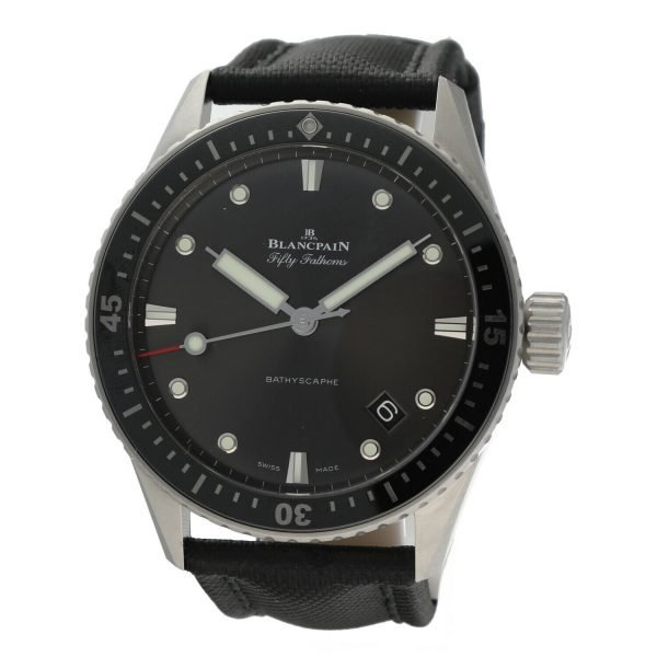 Blancpain-Fifty-Fathoms-Bathyscaphe-Divers-Logbook-Steel-43mm-Automatic-Watch-124694620939